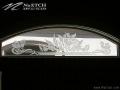 NuEtch-ArtForGlass-Residential_1422