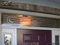NuEtch-ArtForGlass-Residential_1476