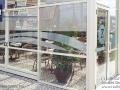 NuEtch_Commercial-_0004_Z2_Atrium-Exterior