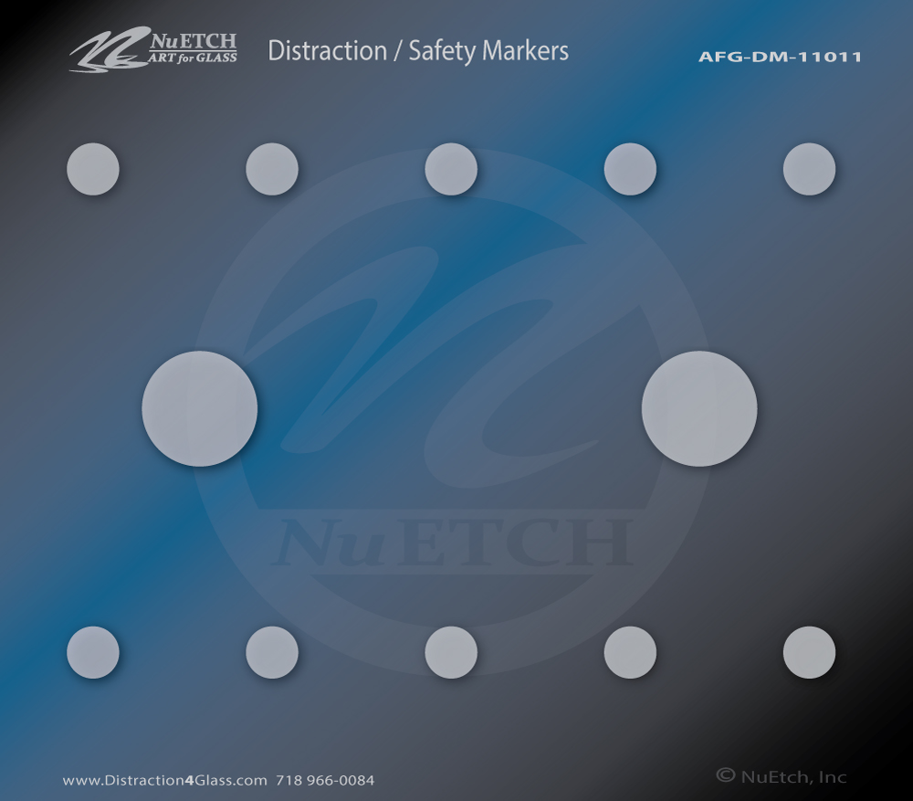 NuEtch_Distraction_Marker_AFG-DM-11011