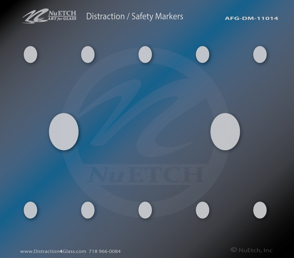 NuEtch_Distraction_Marker_AFG-DM-11014
