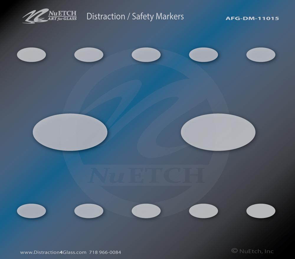 NuEtch_Distraction_Marker_AFG-DM-11015