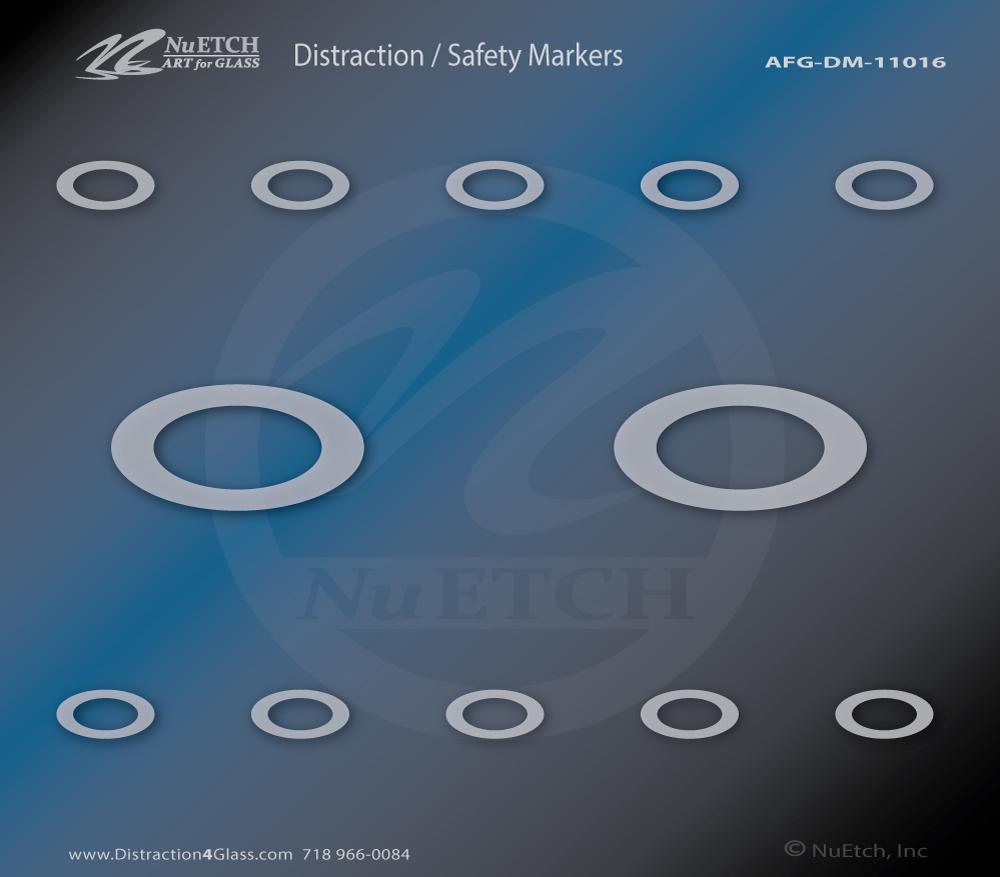 NuEtch_Distraction_Marker_AFG-DM-11016