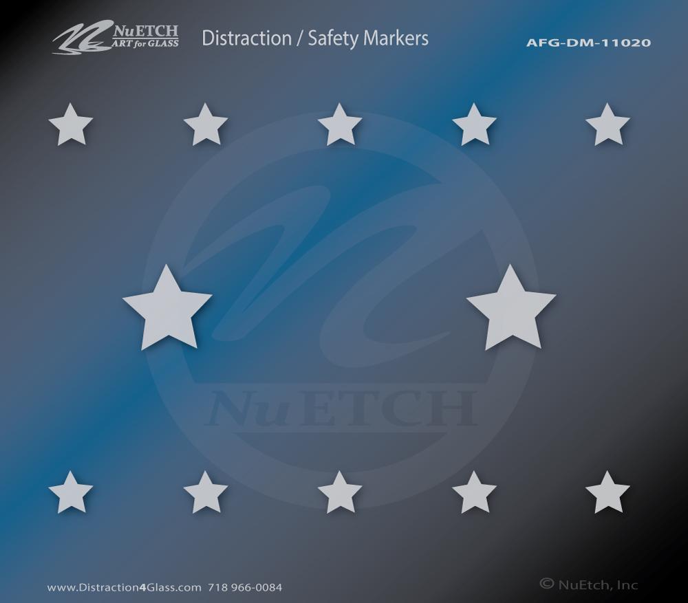 NuEtch_Distraction_Marker_AFG-DM-11020